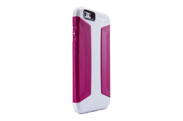 Husa telefon Atmos X3 Iphone 6/6S White Dark Shadow THULE TH3202876