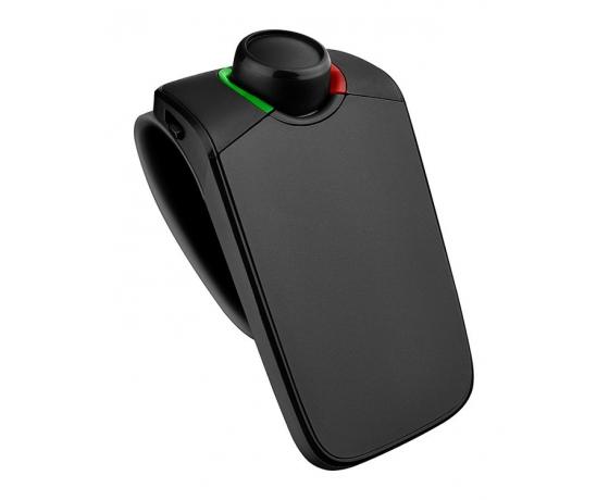 Sistem hands-free portabil PARROT Minikit Neo 2 HD