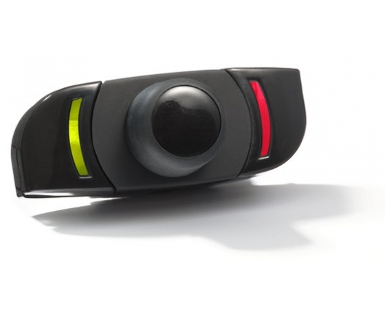 Sistem hands-free Parrot CK3000