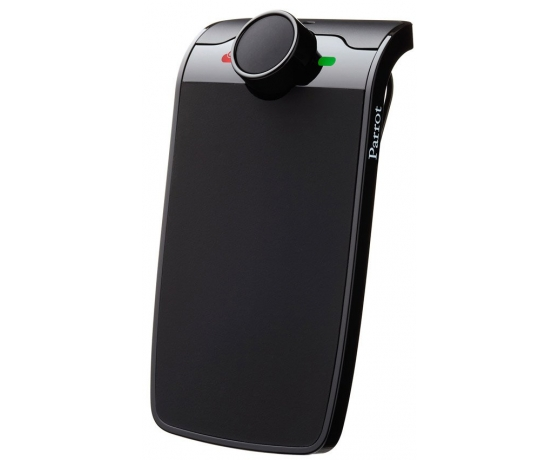 Sistem hands-free portabil PARROT Minikit+