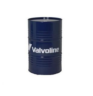 Ulei pentru cutie viteze VALVOLINE Heavy Duty Axle Oil 80W90 208L