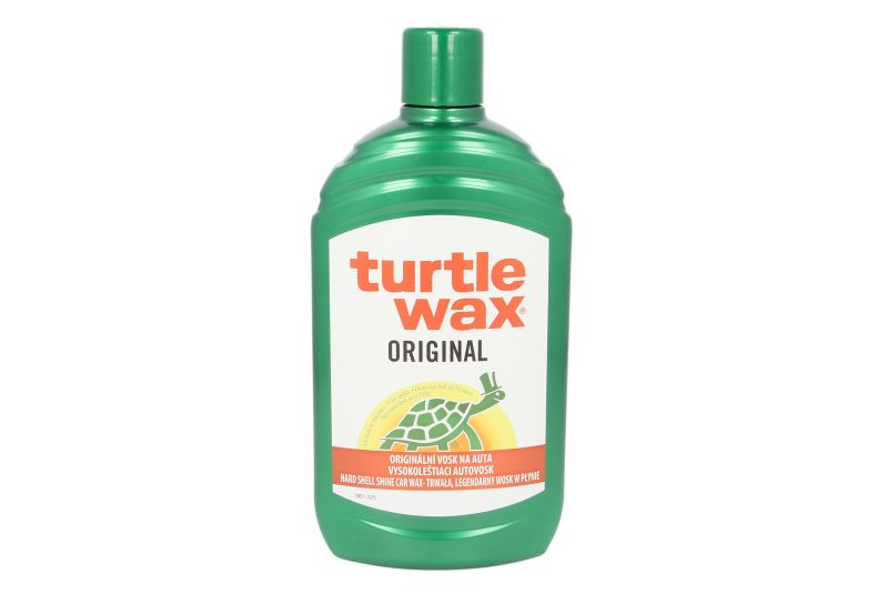 Agent curatare piele AMTRA 500ML TURTLE 70-163