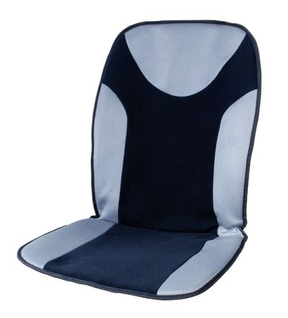 Husa scaun electrica CARFACE