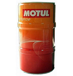 ULEI MOTOR MOTUL 4100 TURBOLIGHT 10W40 60L