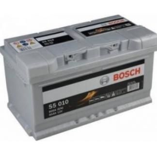 Baterie auto BOSCH 0092S50100 12V 85AH 800A