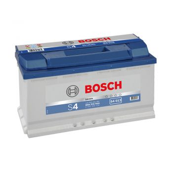 Baterie auto BOSCH 0092S40130 12V 95AH 800A