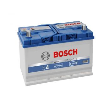 Baterie auto BOSCH 0092S40290 12V 95AH 830A