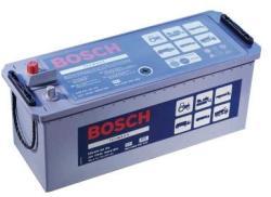 Baterie auto BOSCH 0092T40770 12V 170AH 1000A