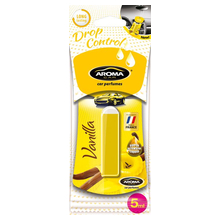 ODORIZANT MTM Aroma Car Drop Control vanilla 5ml