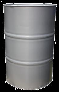 Ulei motor MTR Multilight 10W-40 A3/B4 200L