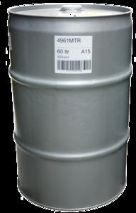 Ulei motor MTR Multilight 10W-40 A3/B4 60L