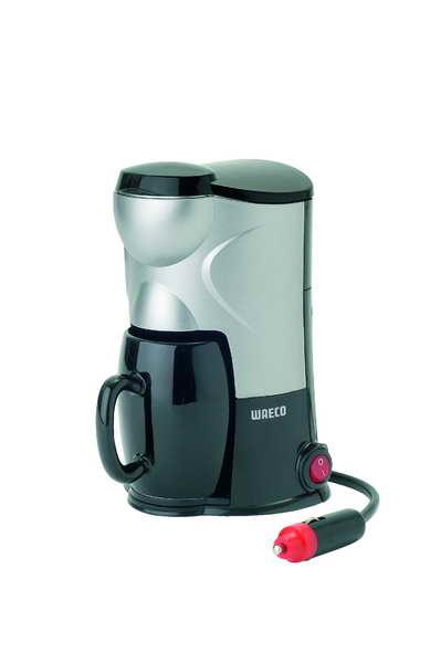 Expresor de cafea WAECO MC-01-24