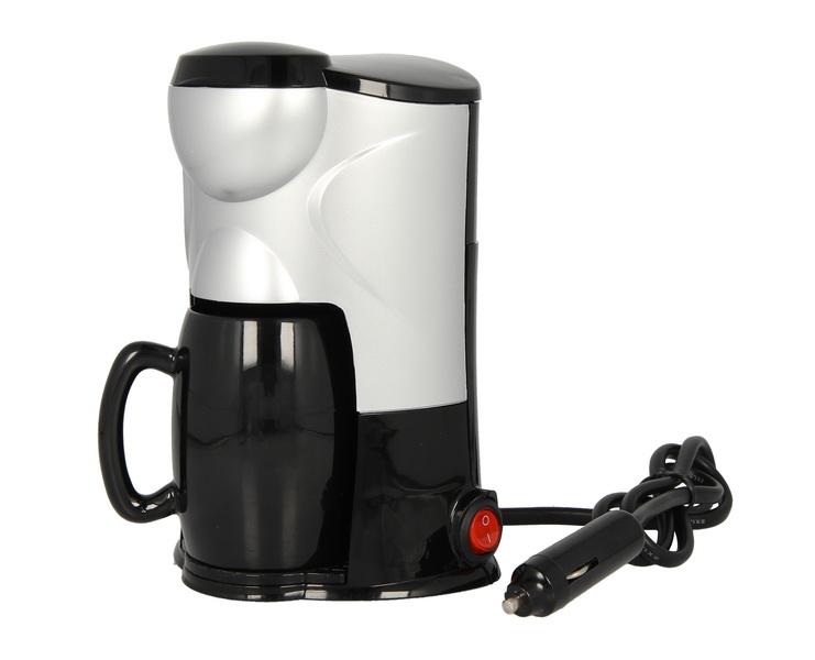 Expresor de cafea WAECO MC-01-12