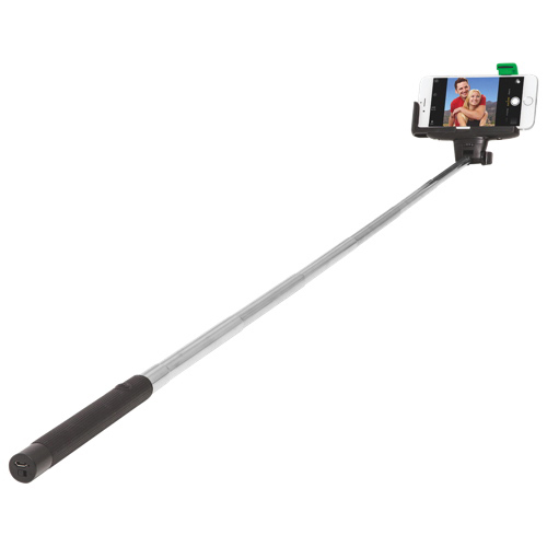 Selfie stick EXTREME Bluetooth MMT A159 003