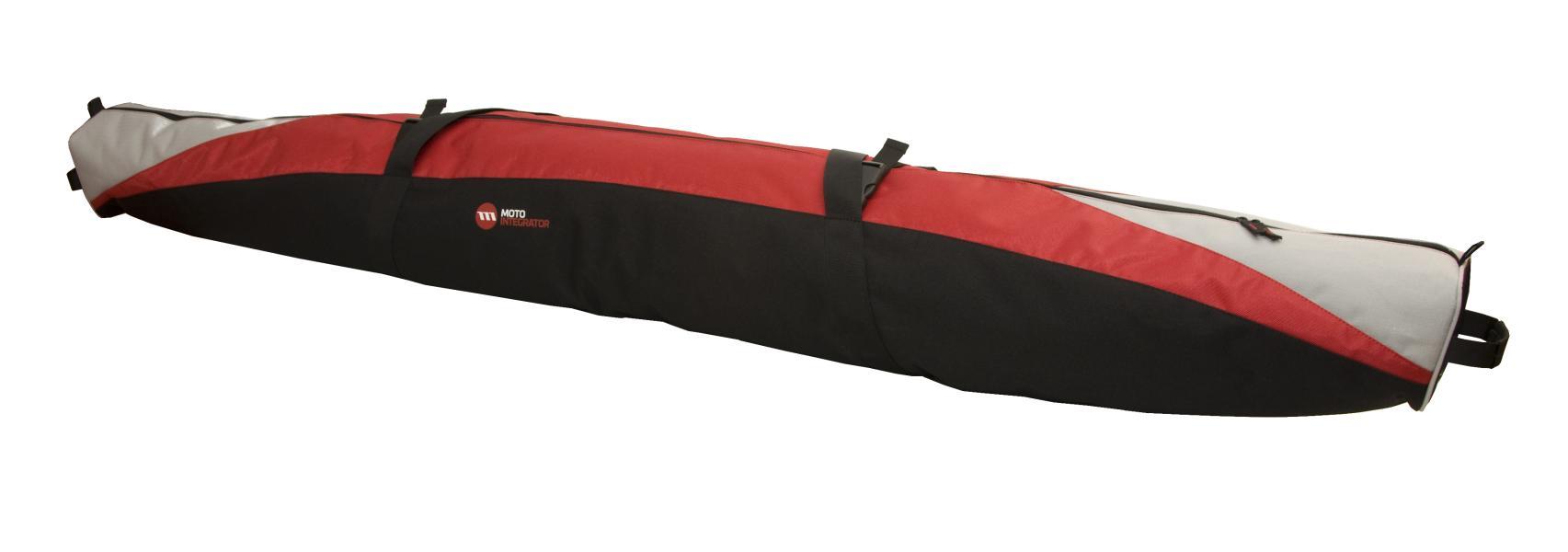 Geanta ski ROSZ 170cm 0001