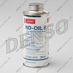 Ulei compresor DENSO ND-8 997635-8250