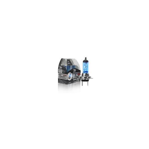 BEC AUTO MEGA DRIVE H7 12V