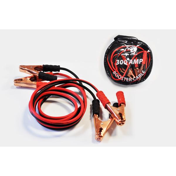 Cablu de pornire Mega Drive 300A