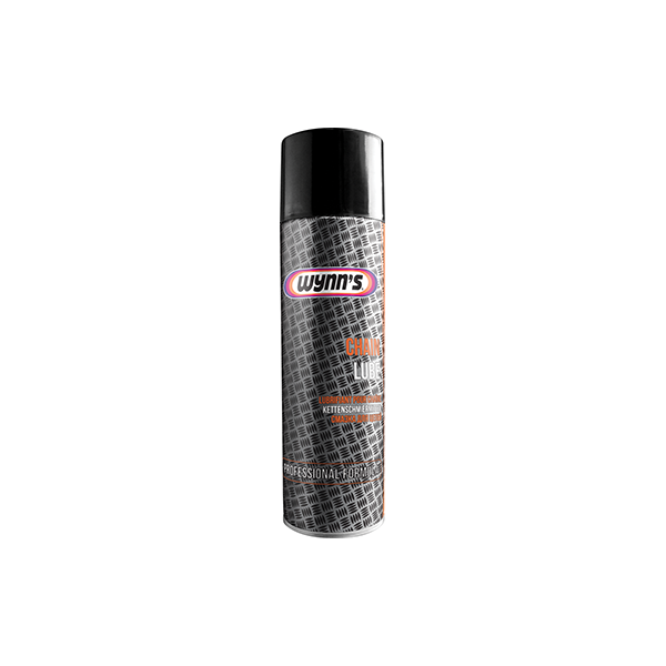 SPRAY LUBRIFIANT PENTRU LANTURI WYNNS CHAIN LUBE 500ML