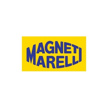 BEC AUTO MAGNETI MARELLI 003921100000 W5W 12V 5W