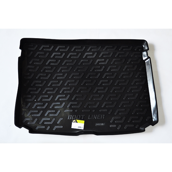 Tavita portbagaj A3 Sportback (8V)