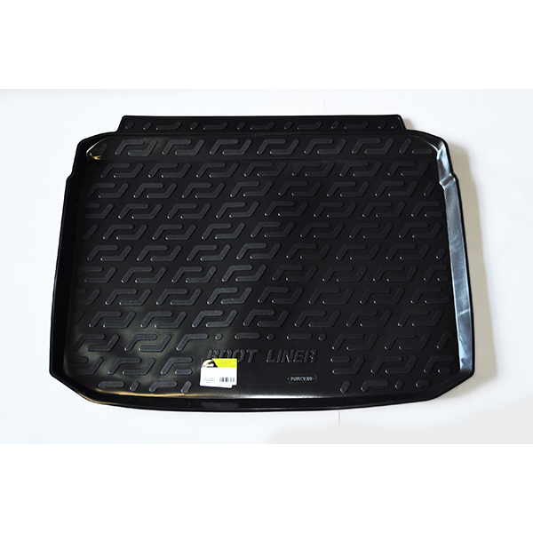 Tavita portbagaj A3 Sportback (8V) (cu roata de rezerva)
