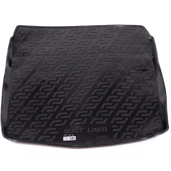 Tavita portbagaj A4 Sedan (B8 8K) (4-portiere)