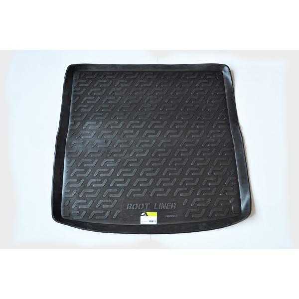 COVOR PROTECTIE PORTBAGAJ PREMIUM Audi A4 Avant / Combi (B8) 5-DV (11-)