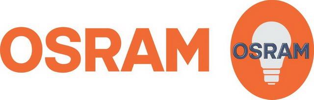 BEC AUTO HALOGEN OSRAM 9005CBI HB3 12V 60W