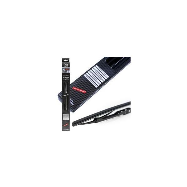 Stergator universal MEGA DRIVE GRAPHIT 20/50cm
