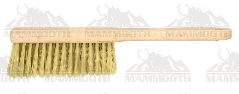 PERIE CURATARE MAMMOOTH A134 052