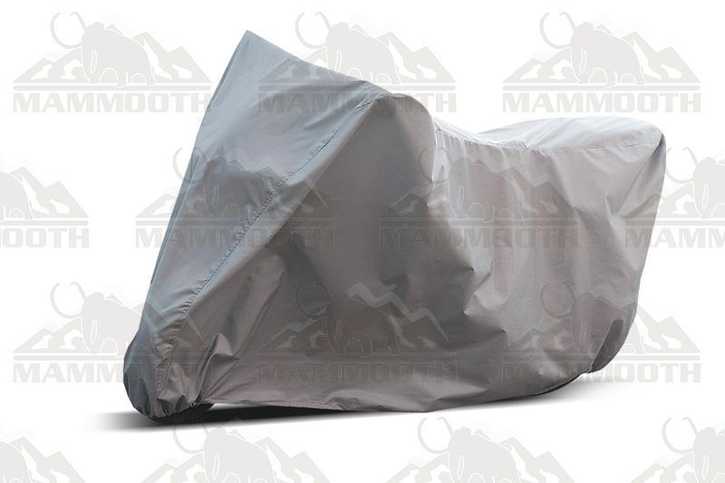 PRELATA MOTO MAMMOOTH CP10091