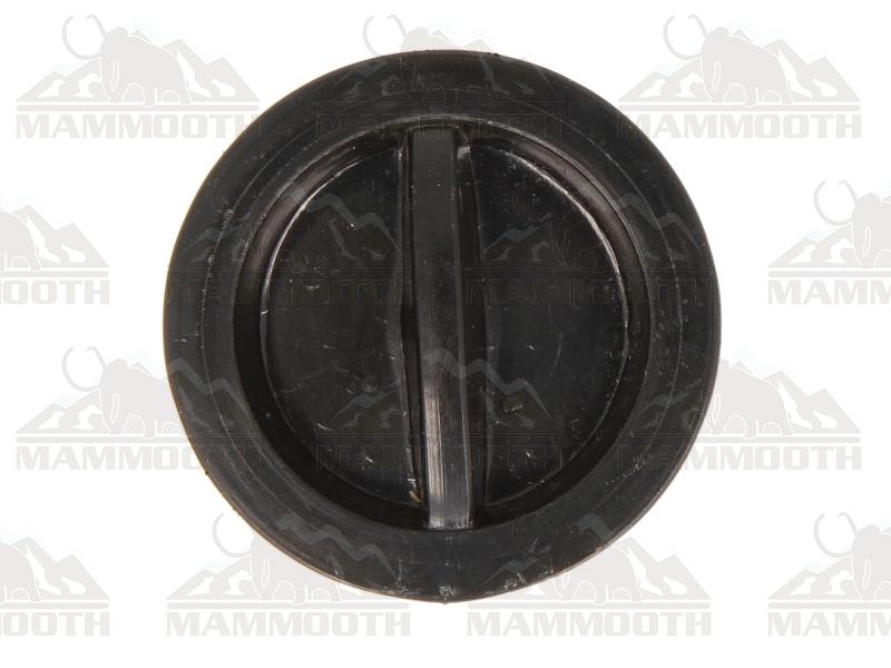 GURA REZERVOR COMBUSTIBIL GAZ MAMMOOTH F013 003