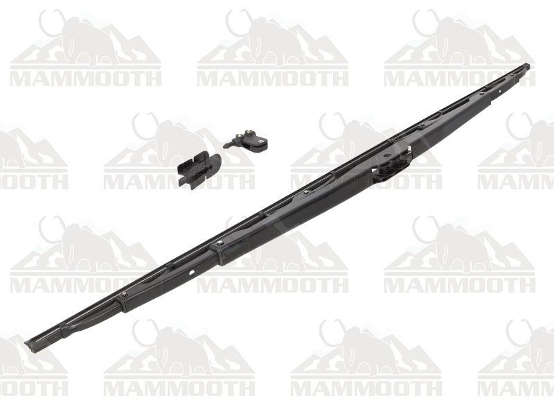 LAMA STERGATOR MAMMOOTH MG P166F1S