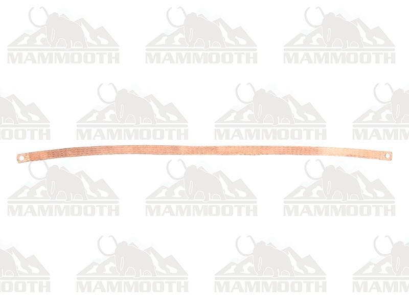 CABLU DE MASA 700MM MAMMOOTH O176 PM700MM