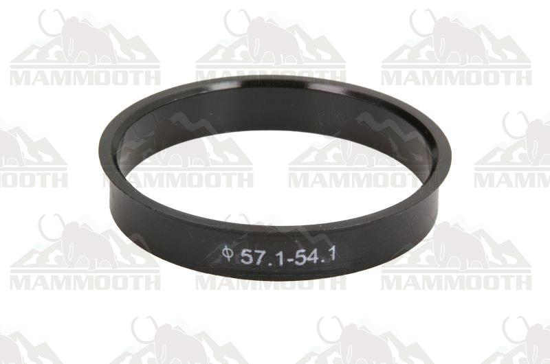 SET INEL CENTRARE ROATA MAMMOOTH MMT RING 57.1/54.1