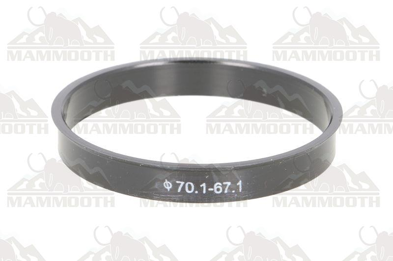 SET INEL CENTRARE ROATA MAMMOOTH MMT RING 70.1/67.1