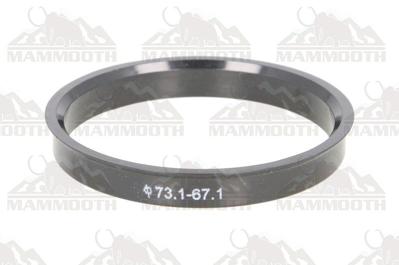 SET INEL CENTRARE ROATA MAMMOOTH MMT RING 73.1/67.1
