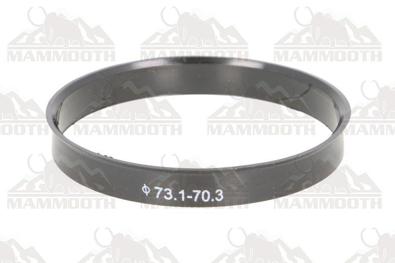 SET INEL CENTRARE ROATA MAMMOOTH MMT RING 73.1/70.3