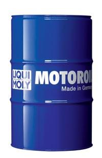 ULEI MOTOR LIQUI MOLY TOP TEC 4100 5W40 60L
