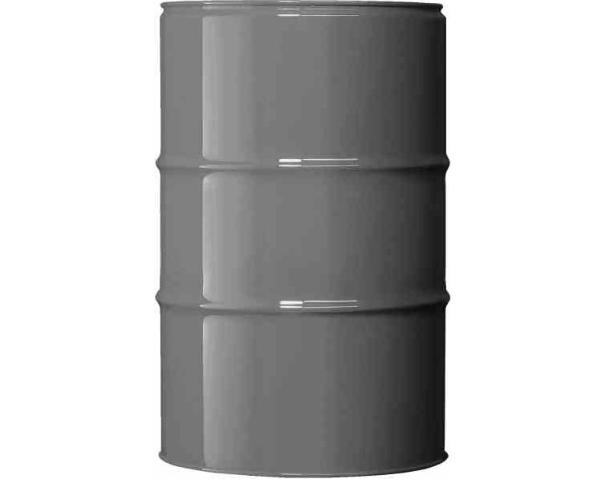 ULEI MOTOR MASTER OIL 0W40 60L