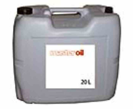 ULEI MOTOR MASTER OIL C-TEC POWER 5W30 20L