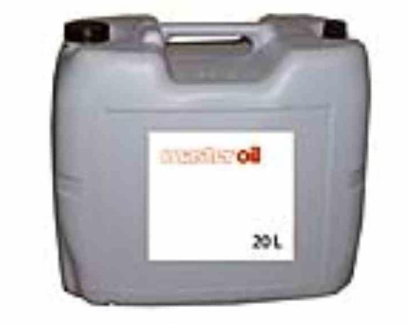 ULEI MOTOR MASTER OIL C-TEC POWER 5W40 20L