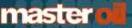 ULEI MOTOR MASTER OIL C-TEC SPECIAL 0 5W40 20L