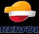 ULEI TRANSMISIE Repsol Cartago EP Multigrado 80W90 20L