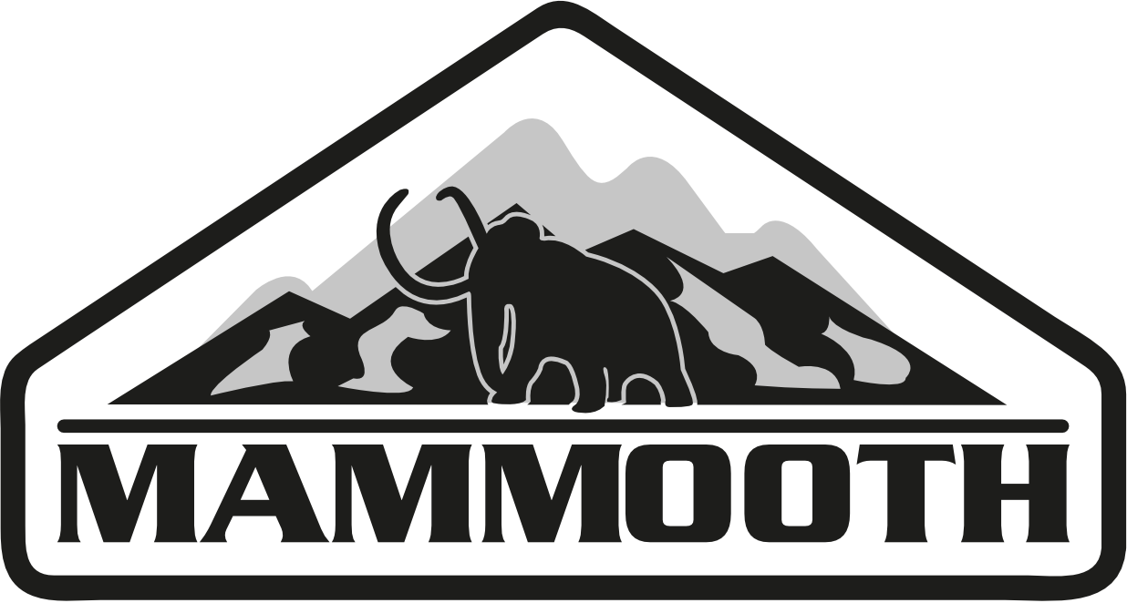 POMPA MANUALA MAMMOOTH S471 007