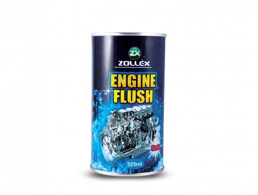 Solutie pentru spalarea motorului ZOLLEX Z12003 ZC-232 325ml