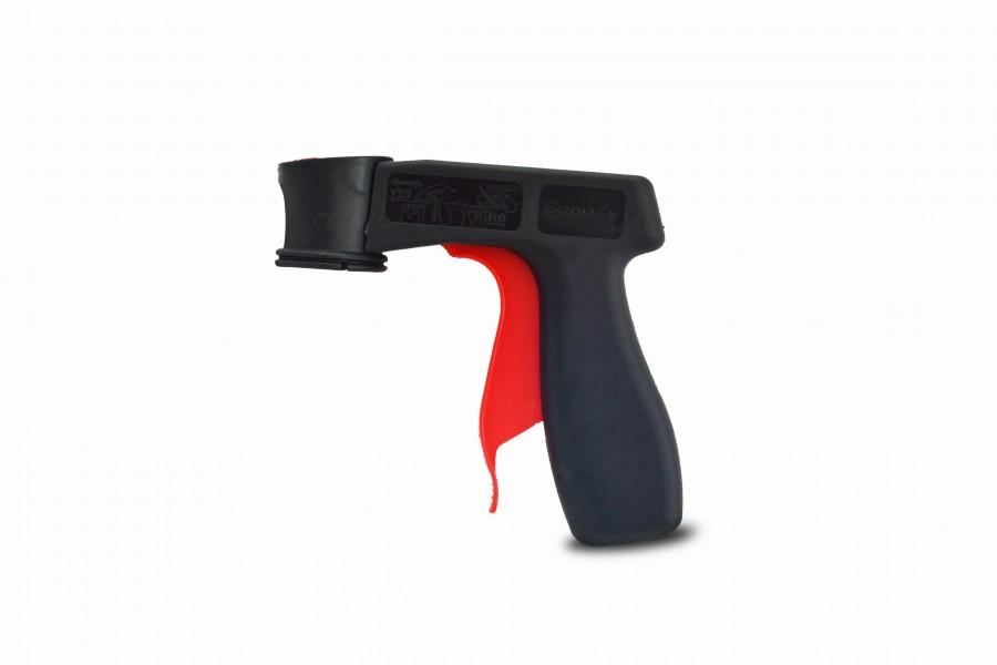 Pulverizator vopsea spray ZOLLEX Z01123 Z01123