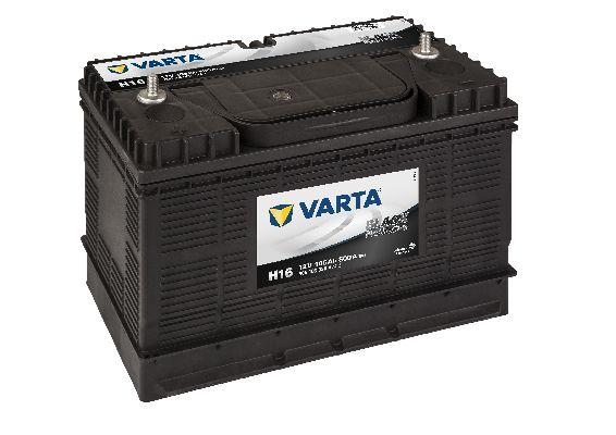Baterie auto VARTA 605103080A742 12V 105AH 800A