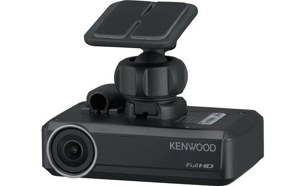 Camera video auto KENWOOD DRV-N520